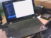 LENOVO Laptop/Netbook YOGA 213